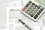 Hawthorne income tax preparation